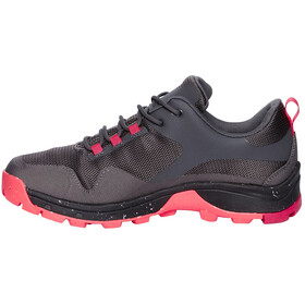 VAUDE TVL Comrus Tech STX Shoes Women, anthracite